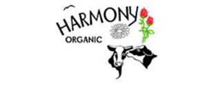 Harmony-Organic1