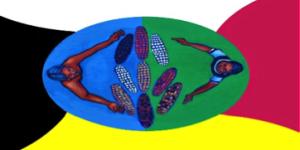 Maya-Leaders-Alliance