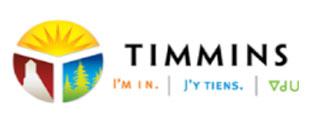 Municipality-of-Timmins
