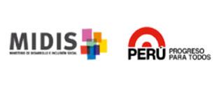 Peruvian-ministry-of-Development1