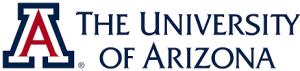 U of A Logo