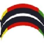 Shuar Federation Logo